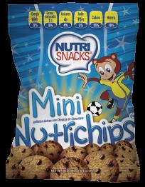 mini-nutrichips-25g