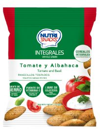 TOMATE-30G