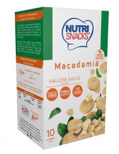 macadamia-240
