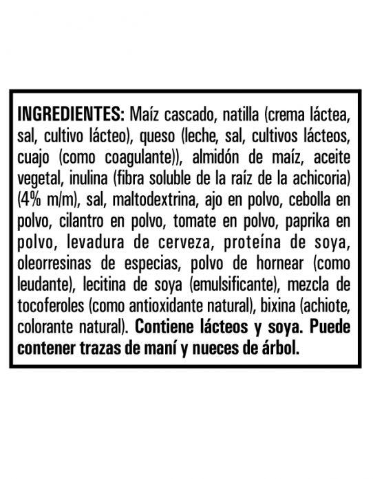 biscolite_picante_ingredientes