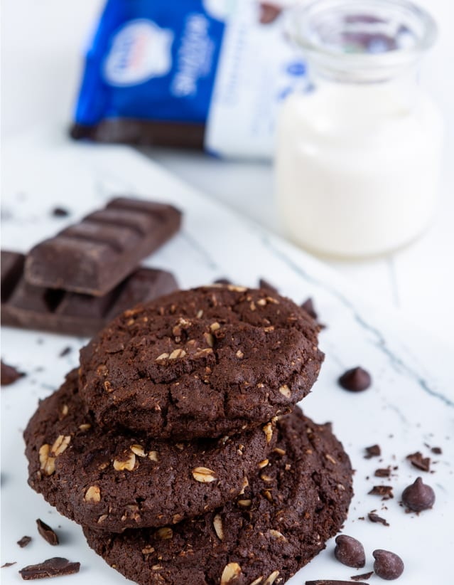 galleta-chocolate-144g-1