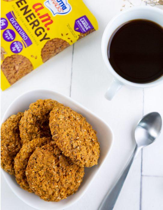 galleta-desayuno-192g-1
