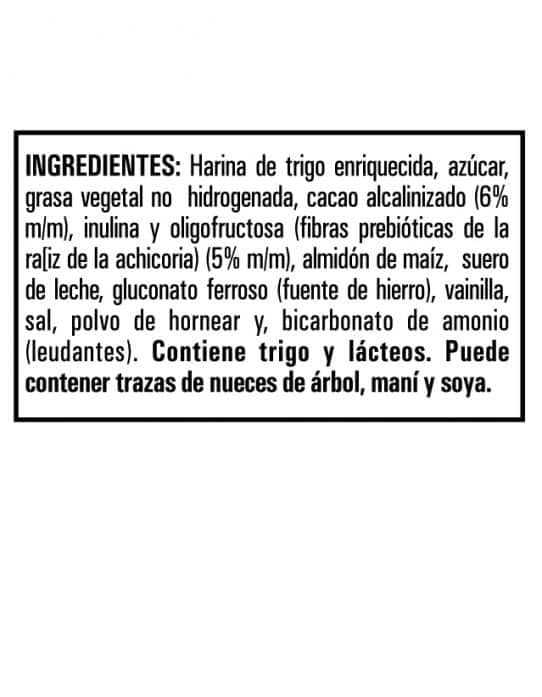 mini-chocolate-25g_ingredientes