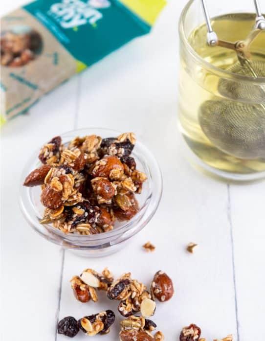 Crocantes-de-Frutas-y-Semillas-Sin-Azucar-25g_1