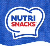 Nutrisnacks