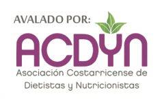 acdyn-1