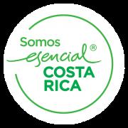 Somos Esencial Costa Rica